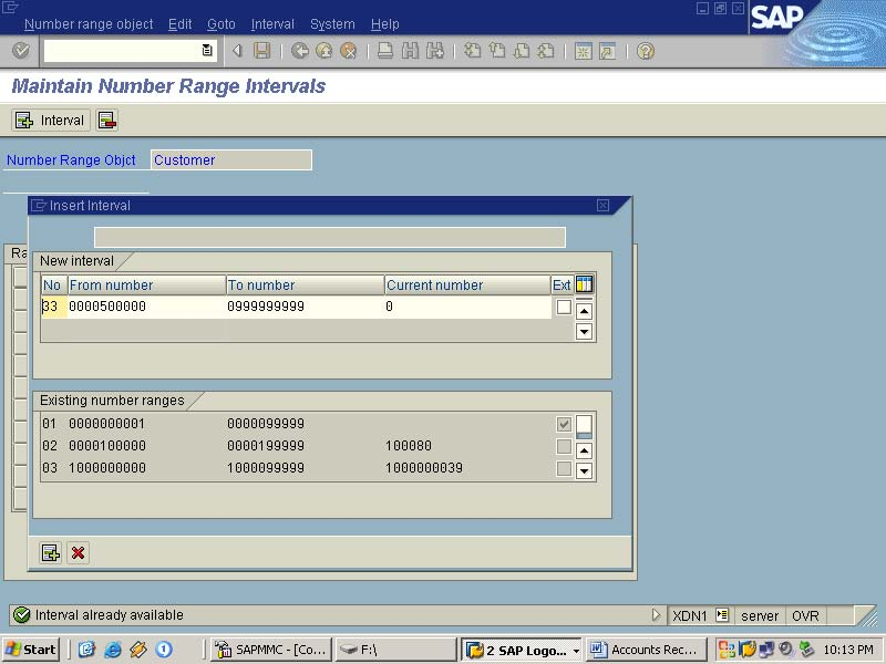 Sap tcodes for accounts receivable pdf