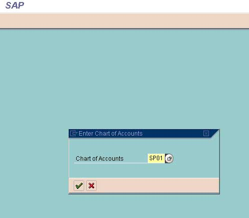 sap logon 730 tutorial pdf