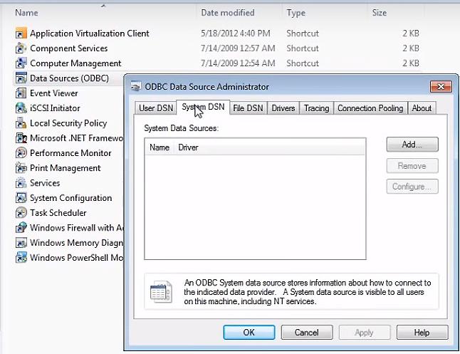 Install SAP HANA Studio & HANA Client on a Windows System