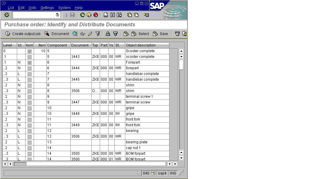 Sap production order release user exit - Top rated pg-13 horror movies