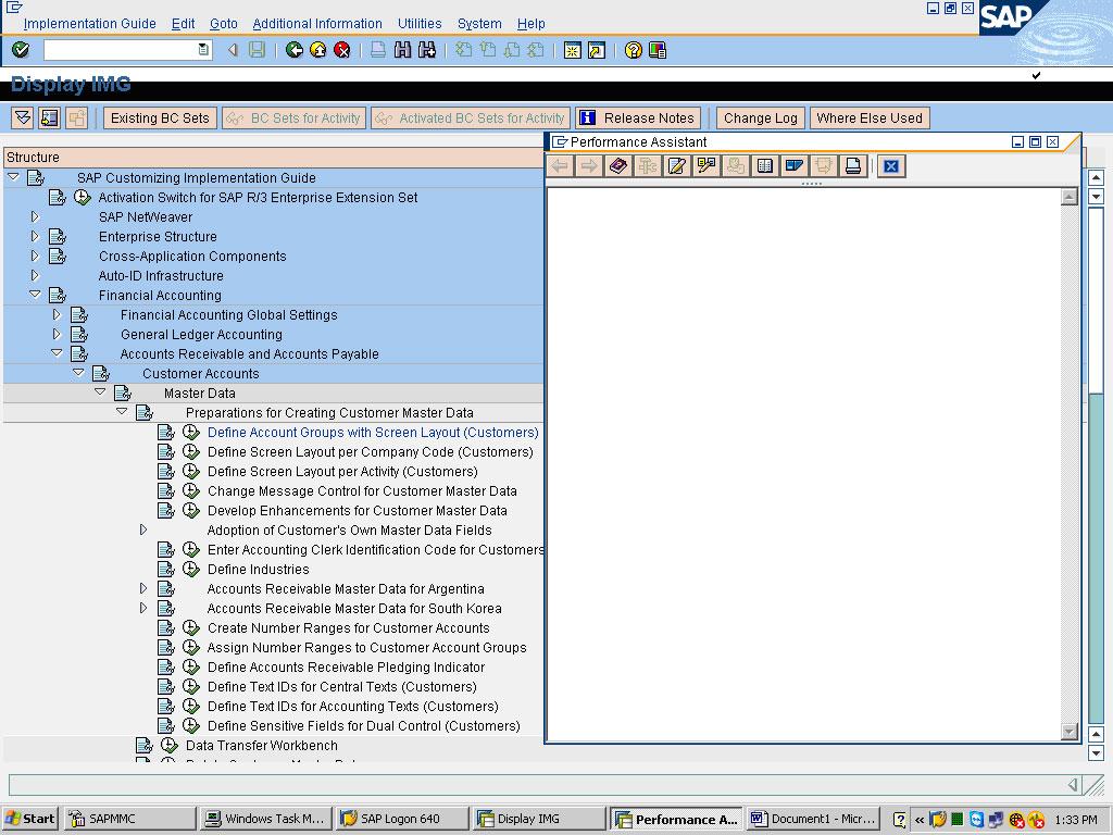 functional oracle resume wms top erp functional consultant resume samples top erp functional consultant resume samples