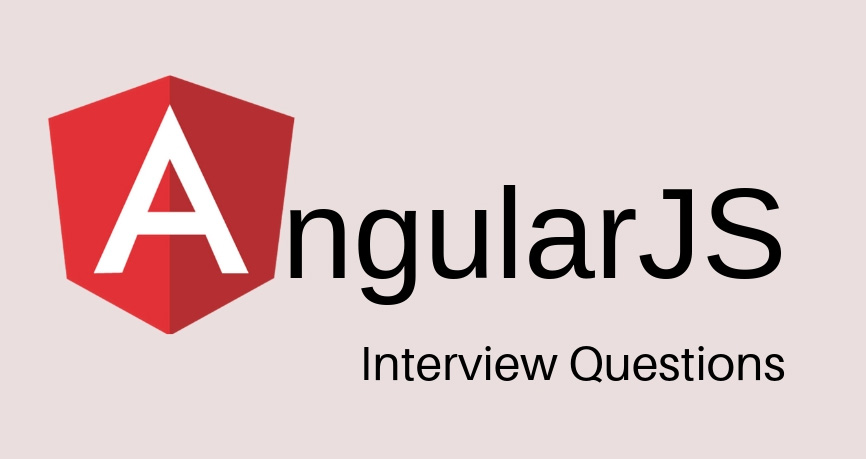AngularJS Interview Questions and Answer