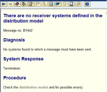 Error Code: 0x80070035 The Network Path Was Not Found