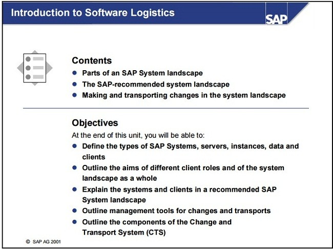 Introduction-to-Software-Logistics-1