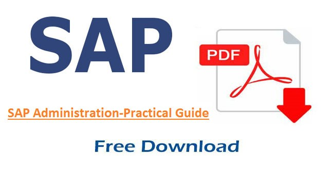 sap administration practical guide pdf book in sap basis rh stechies com sap administration practical guide sebastian schreckenbach pdf sap administration practical guide free download