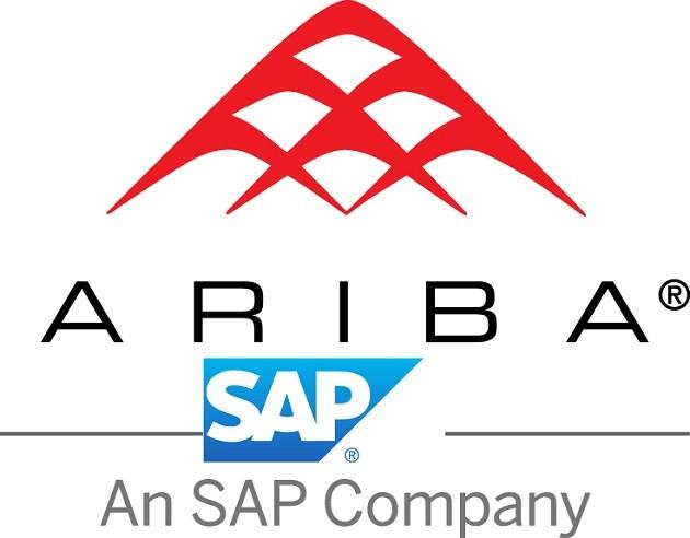 SAP Does It Again, Acquires Ariba in SAP Tech - STechies