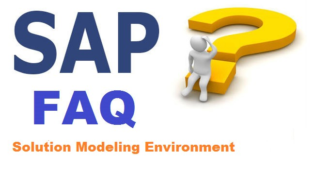 modeling questions and answers