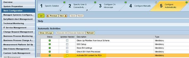 sap basis certification dumps pdf