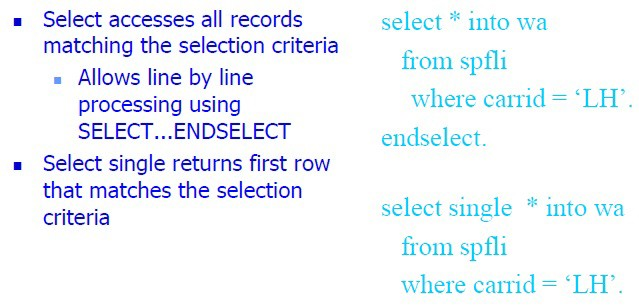 Single-or-Multiple-Entries