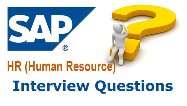how to prepare for hr interview questions
