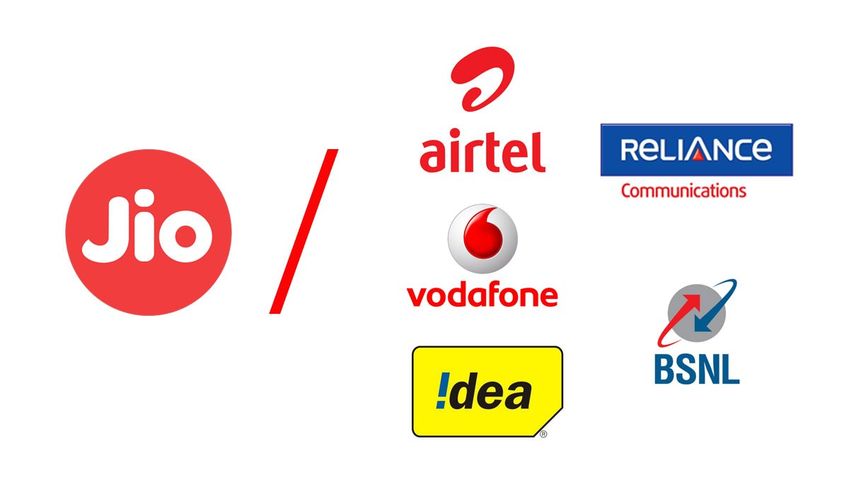 bsnl vs airtel We decided to compare the 3g tariffs from airtel , bsnl and tata docomo in the  bangalore, karnataka circle this circle was chosen because.