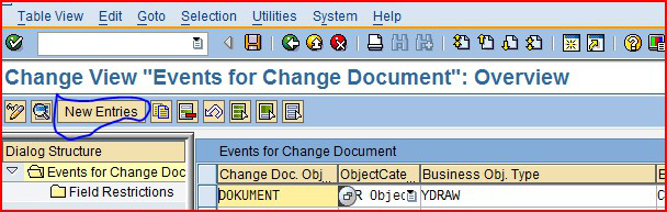 Trigger workflow when a New Vendor is Created in SAP  , PDF