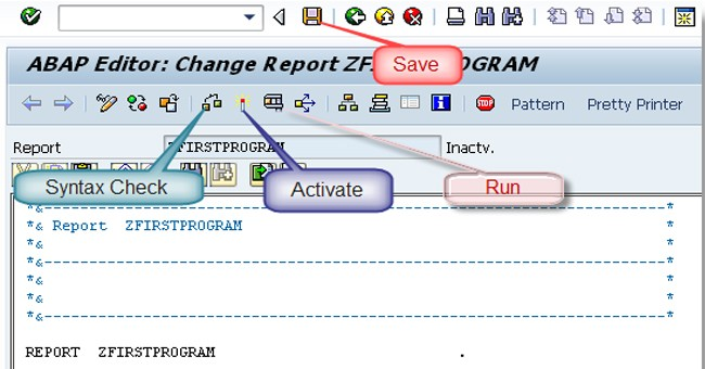 Convert Currency Format in SAP ABAP