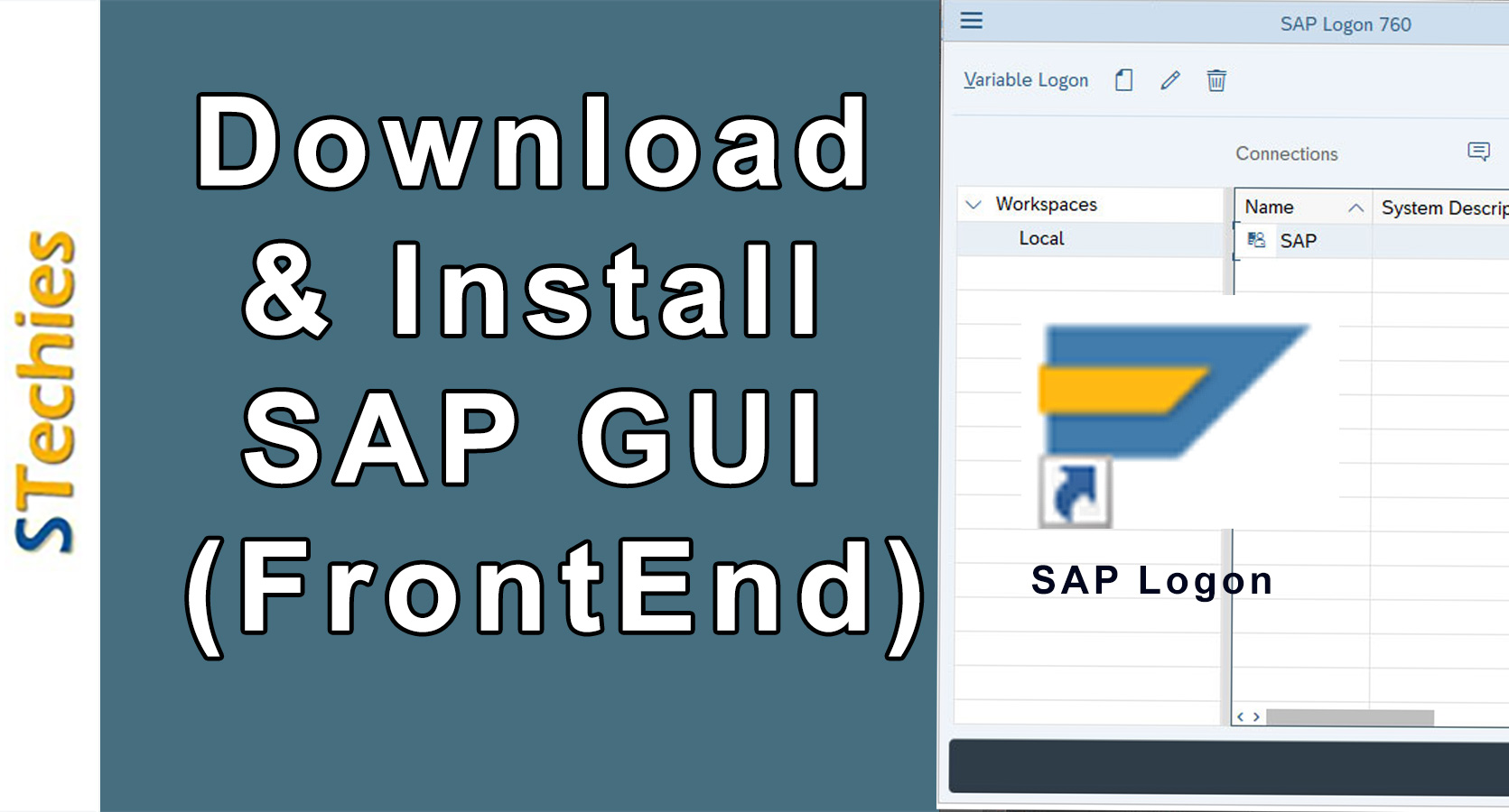sap software download free for windows 8