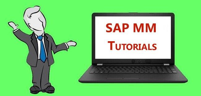 Learn sap mm module jobs