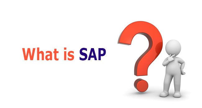 sap full form  u0026 definition of sap erp software